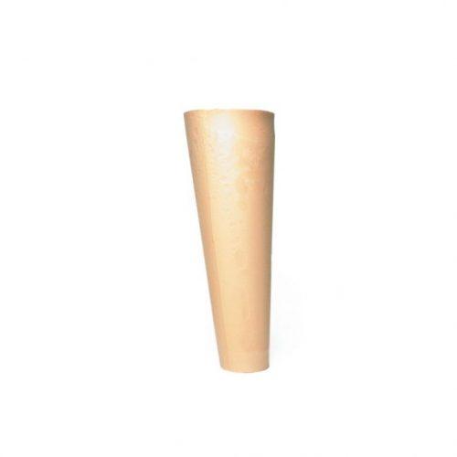 Below Knee Pastazote Cones - Transtibial Plastazote Cones