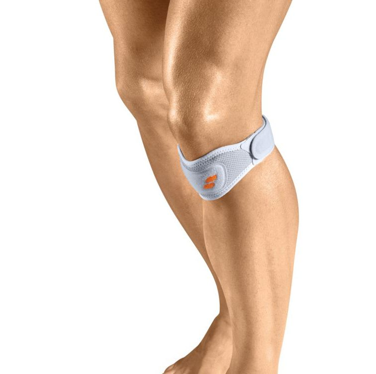 Kasseler Patella Tendon Bandage