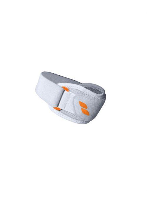 Kasseler Patella Tendon Bandage