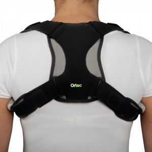 Adjustable Clavicle Brace