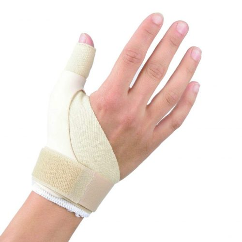 igid Thumb Spica