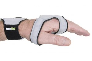 Tremend Wrist Splint
