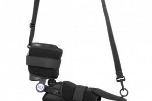 Functional Arm Brace