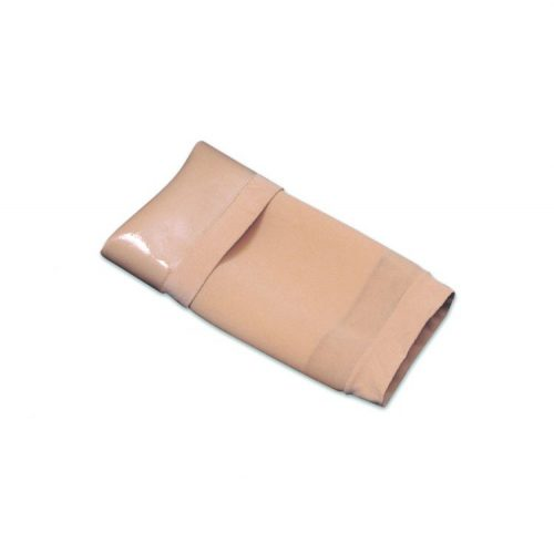 Silipos® BK Suspension Sleeve