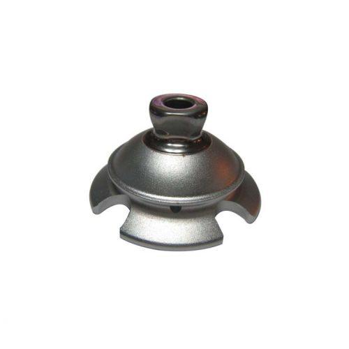 4-Hole Socket Cups (No Pyramid)