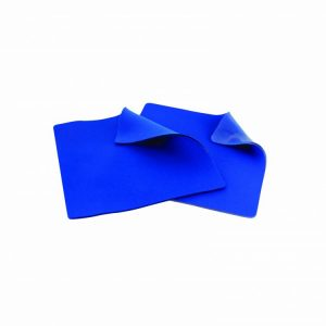 Silipos® Soft Shear Sheeting