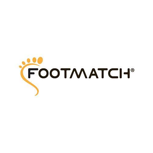 FootMatch