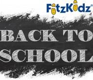 fitzkidz-header2
