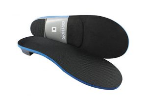 Orthoticks Poly Comfort