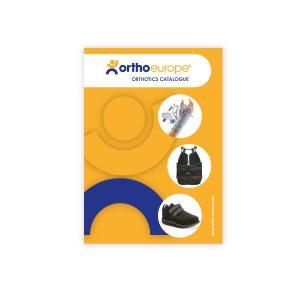Orthotics