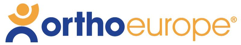 Nordic Ortopedica