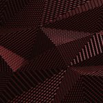 The image of U-3D013-Red-carbon