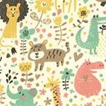 The image of Gaiters - Animals