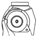 The image of M36 Thread