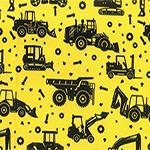 The image of Gaiters - Trucks