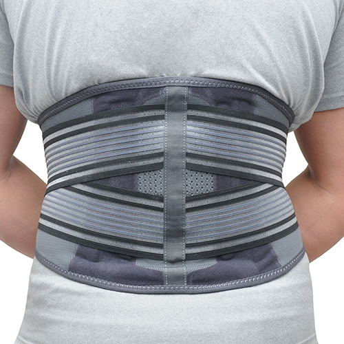 Ultra Lumbar Support