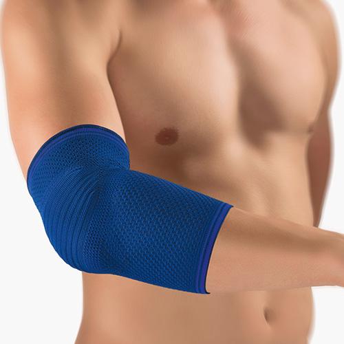 KubiTal Elbow Padded Support