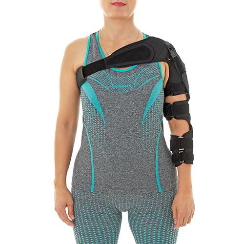 NeuroLift Shoulder