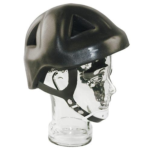 Cranial Protection