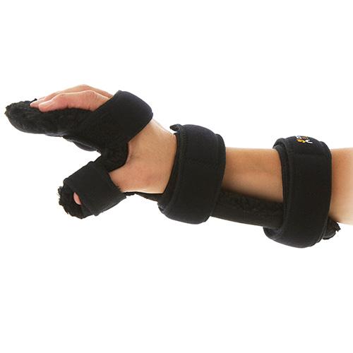 Wrist & Hand Positioning Splints