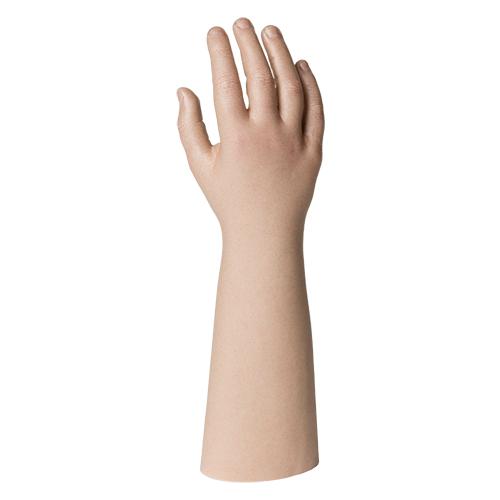 Natural Definition Glove - Children